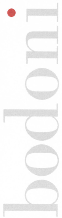 logo Bodoni